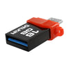 Delkin PictureStick USB 3.0 Flash Drive [Multiple Capacity Options]
