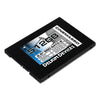 Delkin 2.5″ SATA III Cinema Solid-State Drive (SSD) [Multiple Capacity Options]