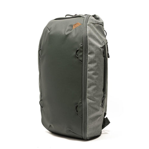 Peak Design Travel Duffelpack 65L Sage