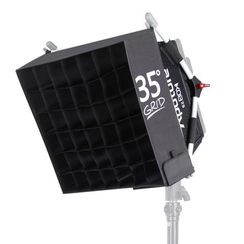 Aputure EZ Box+ Softbox