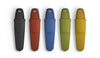 MoraKniv Eldris Knife [Multiple Color Options]