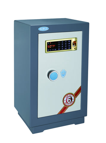 Sirui HS-70X Humidity Control & Safety Cabinet  *Special Order*