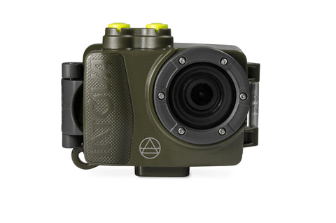 Intova Dub Action Camera [Multiple Color Options]