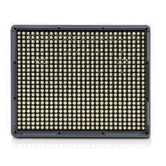 Aputure Amaran AL-HR672C Bi-Color LED Light