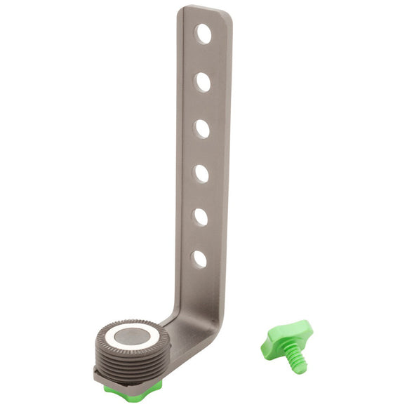 9.Solutions Action Camera L Bracket