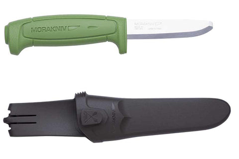 MoraKniv Safe Knife