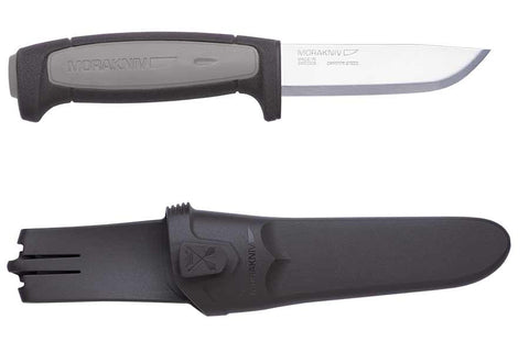 MoraKniv Robust Knife