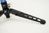 Sirui P-424SR and VH-10X Head Carbon Fiber Photo/Video Monopod Kit