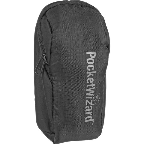 PocketWizard PW-CASE-2 G-Wiz Case