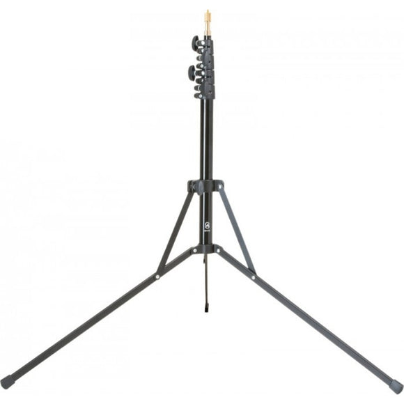 Studio Assets 7' Compact Light Stand