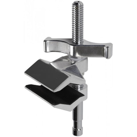 "Studio Assets Center Jaw Vise Grip with 3"" Mouth"