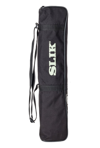 SLIK Tripod Bag [Two Size Options]