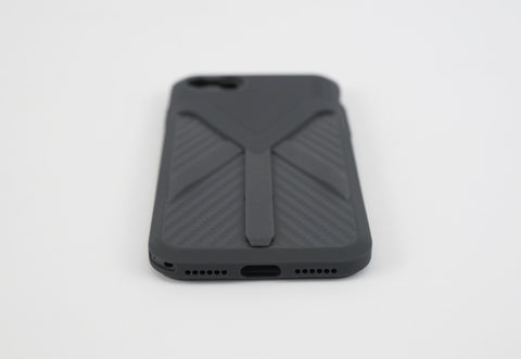 Sirui iPhone 7 Protective Case [Two Color Options]