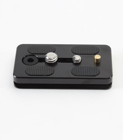 Sirui TY-70A Video Quick Release Plate