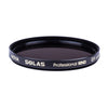 Hoya SOLAS Professional IRND 0.9 Filter [Multiple Size Options]