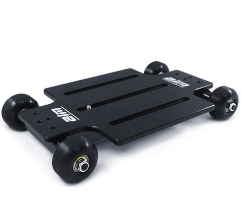 ALM Action Cart Dolly