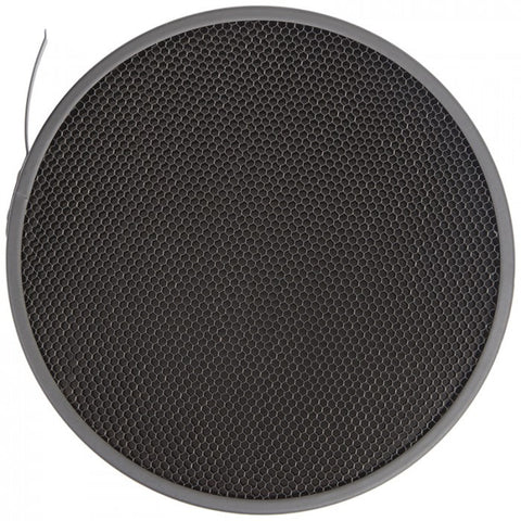 Asis 2x2 Honeycomb Reflector Grid