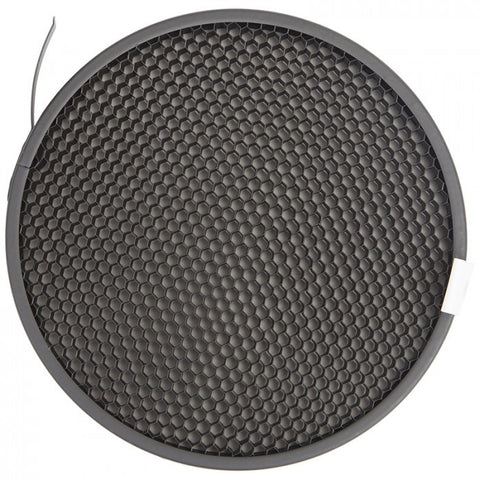 Asis 4x4 Honeycomb Reflector Grid