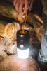 UCO Madrona+ Hang-Out Lantern