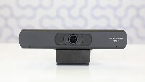 HuddleCamHD 4K NDI EPTZ Webcam