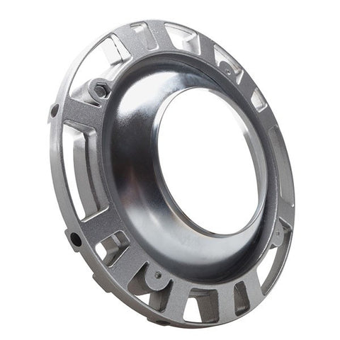 Phottix Speed Ring for Balcar ***Special Order Item - May take up to 2 weeks to process***