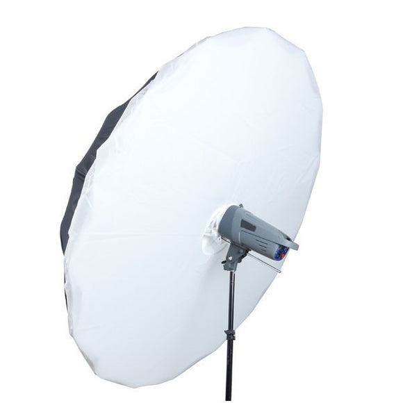 Phottix Para-Pro Umbrella Diffuser 72