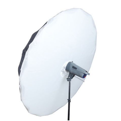 Phottix Para-Pro Umbrella Diffuser 60""