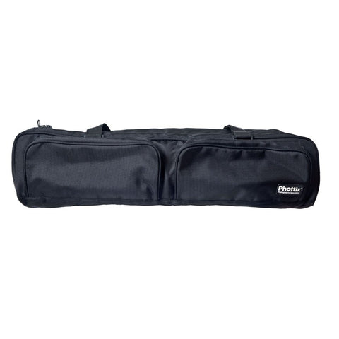 Phottix Gear Bag [Two Size Options]