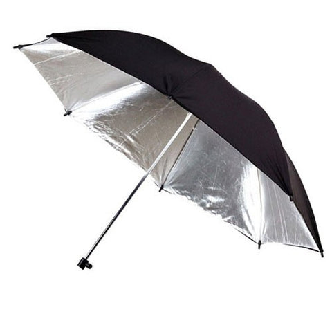 Phottix Two Layer Detached Reflective Umbrella 40""