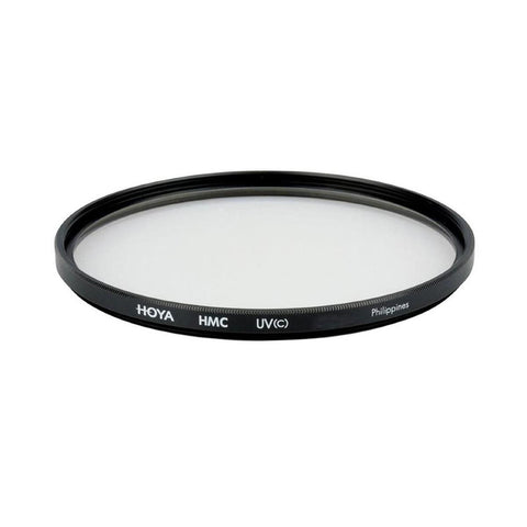 Hoya HMC UV Filter [Two Size Options]