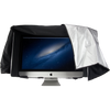 "i-Visor iMac 21"" Dark Cloth"