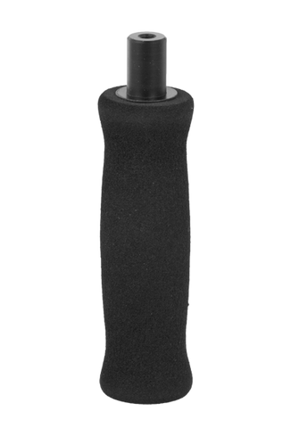 "F&V Foam Hand Grip with 5/8"" Stud"