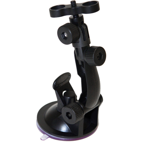 Intova Suction Cup Mount