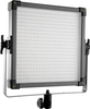 F&V K4000 Bi-Color V-Mount LED Studio Panel
