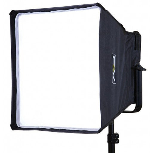 F&V KS-1 Soft Box & Intensifier with Grid