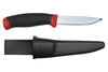 MoraKniv Clipper 840 Knife