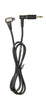 PocketWizard CM-N3-ACC-1 1' Remote Camera Cable for Canon N3 Terminal