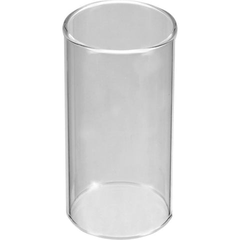 UCO Replacement Glass Chimney for Original Candle Lantern