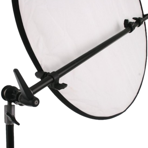 Phottix Reflector Holder H