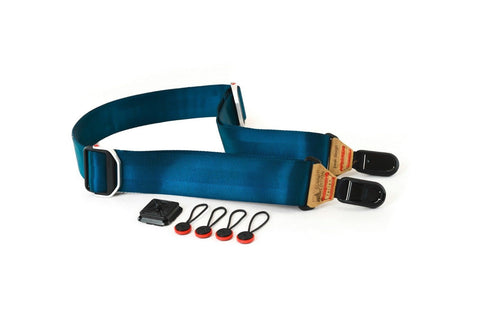 Peak Design Slide Summit Edition Camera Sling Strap [Two Color Options]