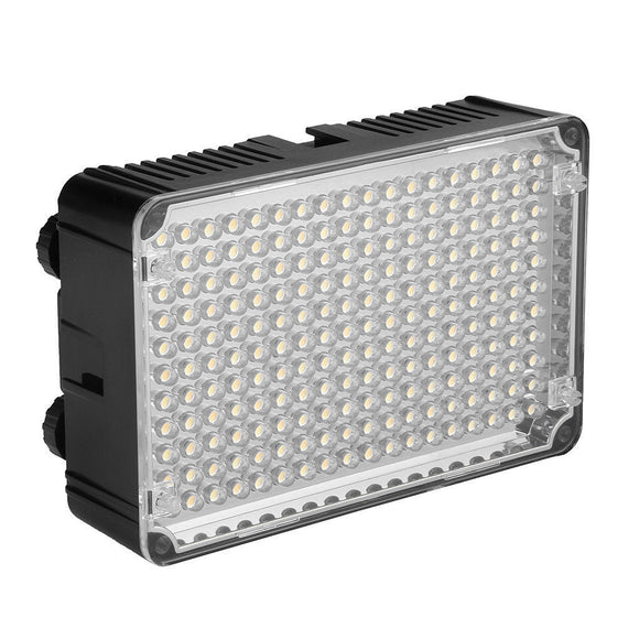 Aputure Amaran AL-H198C Camera LED Light