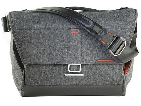 Peak Design Everyday Messenger Bag [Two Color Options]
