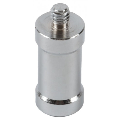 "Studio Assets 5/8"" Stud with 1/4""-20 Thread"