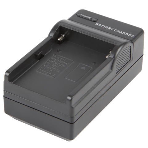 Volta NP-F Battery Charger