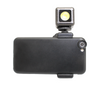 Lume Cube Smartphone Video Mount and Handle Grip Kit