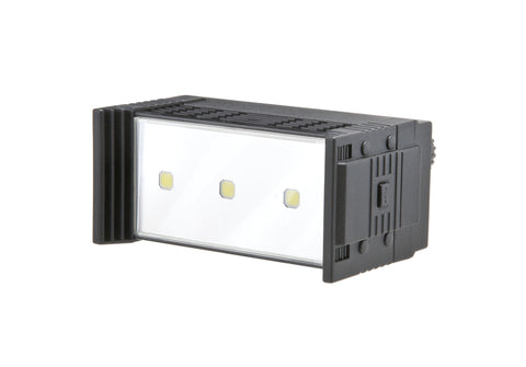 F&V Solari L5 On-Camera LED Light