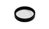 Intova UV Filter for Sport HD Camera