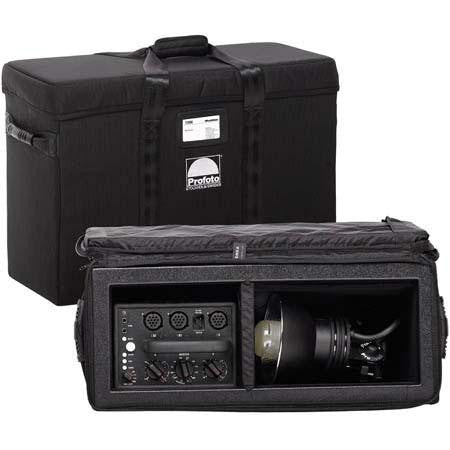 Tenba Air Case for Profoto Pro with Two Heads
