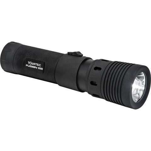 Tovatec Fusion 1000 LED Dive Light