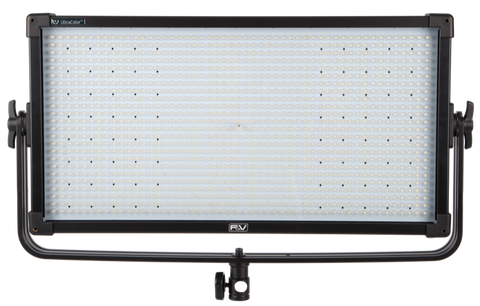 F&V Z1200 UltraColor Bi-Color LED Studio Panel